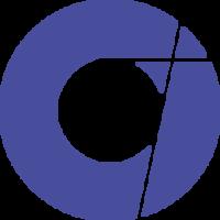 OSM-blue-logo