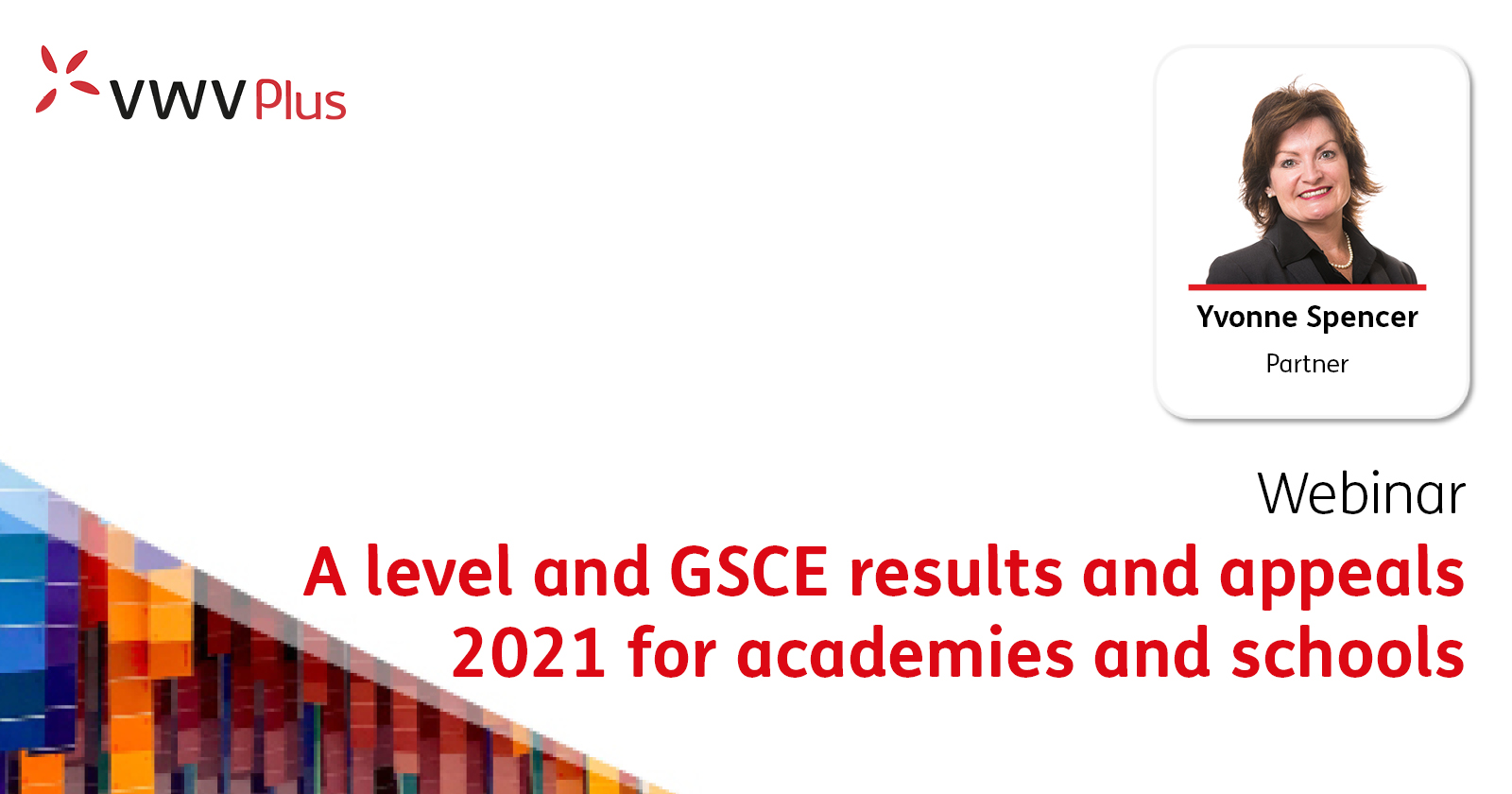 A level and GCSE results and appeals 2021for academies