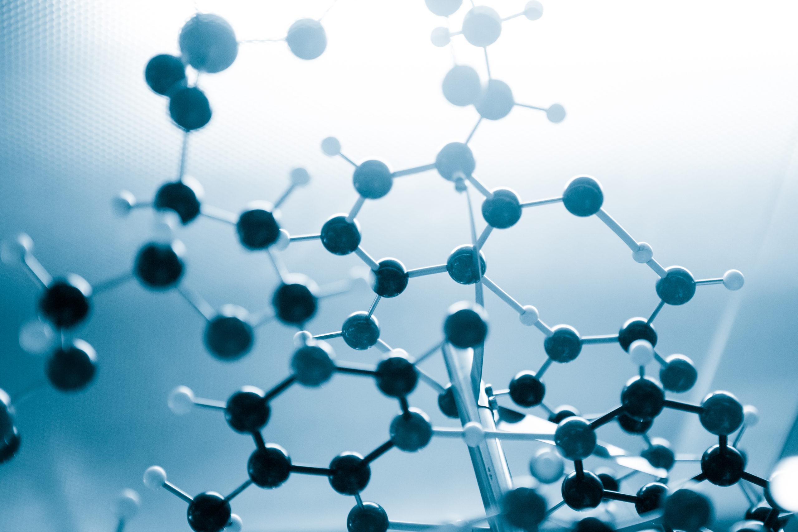 Bespoke Pharmaceutical Legal Advice | VWV Plus