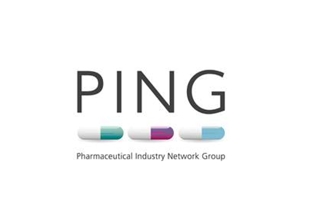 PING Conference 2021 | VWV Plus