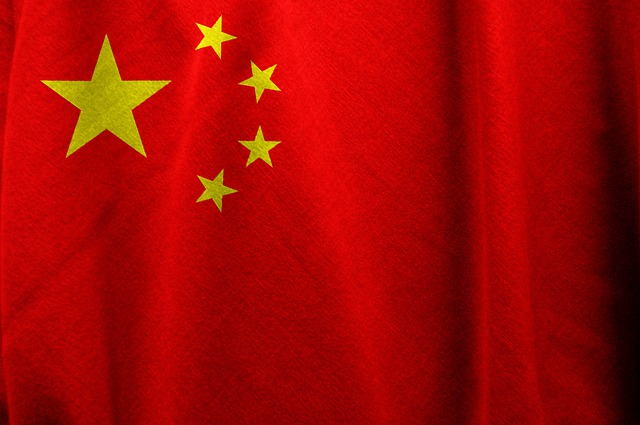 Chinese law translation | Guidance for Schools | VWV Plus