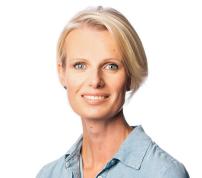 Antonia James | Director | VWV Plus