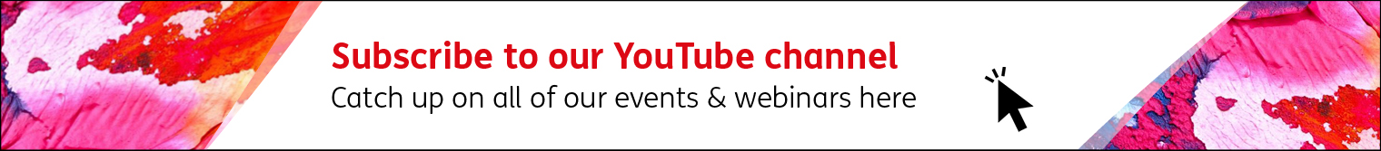 Subscribe to our YouTube channel | VWV Plus